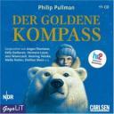 Der Goldene Kompass (Hörbuch)