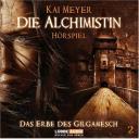 Die Alchemistin 02
