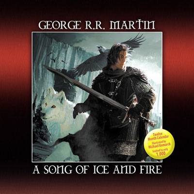 a song of ice and fire wiki dragons latonya blog