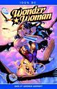Wonder Woman Band 1