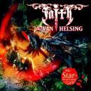 Faith Van Helsing - Hügel der Blutengel