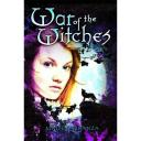 War of the Witches