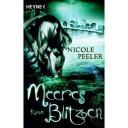 Nicole Peeler Meeresblitzen