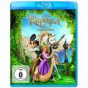 Rapunzel - Neu Verföhnt (BluRay)