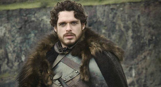Darkstars Fantasy Newsder König Des Nordens Wird Zu Prince Charming