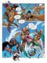 Atalante Band 4 Preview-Page 2
