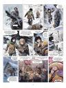 Thorgals Jugend - Previewpage (c) Splitter Verlag