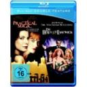 Practical Magic & Die Hexen von Eastwick (BluRay)