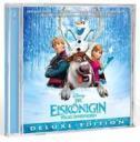 Soundtrack Die Eiskönigin (Deluxe Edition)