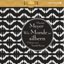 Wie Monde so silbern (mp3-CD)