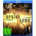 Upside Down (BluRay)