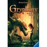 Gryphony