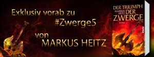 Blogger Banner Zwerge5
