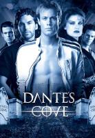 maxdome Dantes Cove