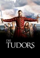 maxdome Tudors