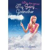 Godmother 3
