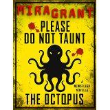 Grant Octopus