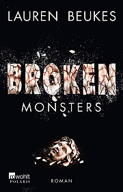 Broken Monsters</a>