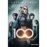 Die 100