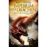 Imperium der Drachen 01