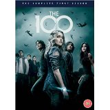 The 100 S01