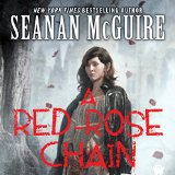 A Red-Rose Chain (Audible)
