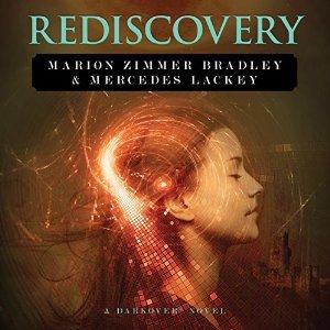 Darkover: Rediscovery