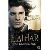 Elathar