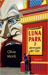 Luna Park 2 - als ebook nur für 99 Cent