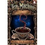 The Tea Machine