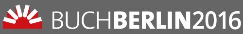 Buch Berlin 2016