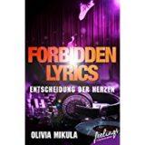 Forbidden Lyrics