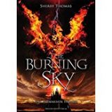 The Burning Sky (dt)