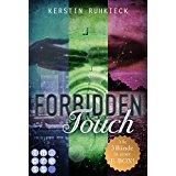 Forbidden Touch Sammler