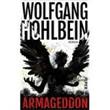Armageddon - Hohlbein