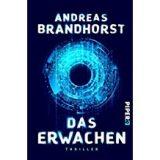 Das Erwachen - Brandhorst