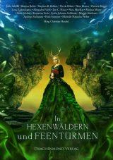 Neue Abenteuer im Märchenreich