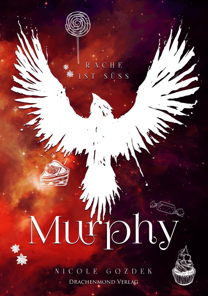 Murphy Gozdek