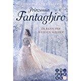 Fantaghiro - Im Bann der Weißen Wälder
