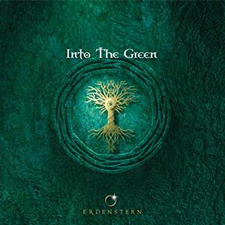 Erdenstern - Into the Green