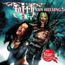 Faith Van Helsing Season 2 Folge 3