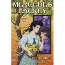 Mercedes Lackey: Unnatural Issue (Elemental Masters 7)