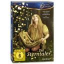 Die Sterntaler (2011)