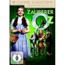 Zauberer von Oz (Filmmusical)