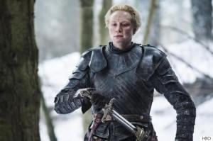 Brienne S5E10