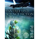 PiperSciFiHerbst2015