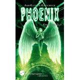 Phoenix-Kinder der Glut