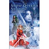 The Snow Queens Shadow
