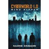 CyberWorld 1.0