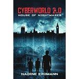 CyberWorld 2.0